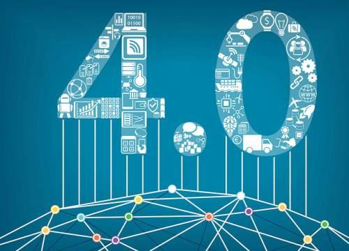 Industria 4.0: tutte le novità dell'incentivo potenziato