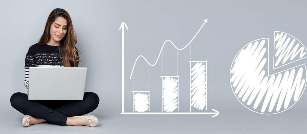 Tutti i Fondi e i supporti alla Digitalizzazione della Tua Impresa