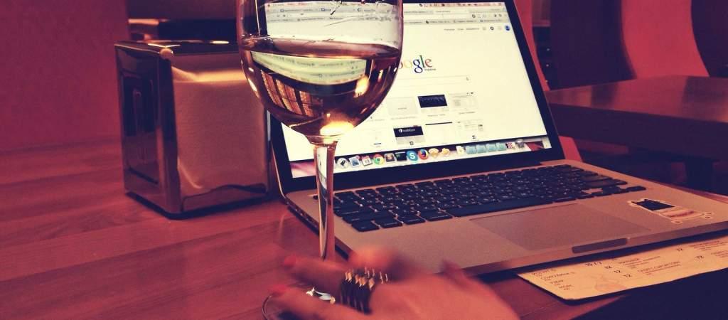 Industria del Vino, Innovazione nel segno della Tradizione