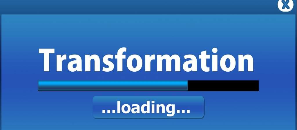 Transizione 4.0., leggi la guida alle opportunità e agli incentivi fiscali