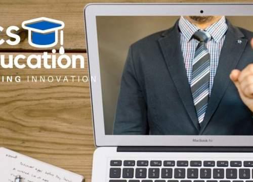 ZCS Education, la Formazione diventa Innovazione