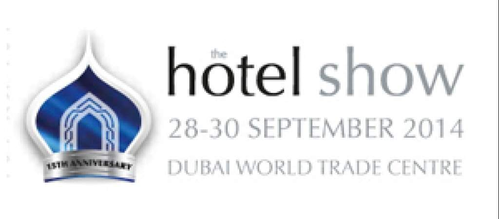 ZCS at Hotel Show 2014