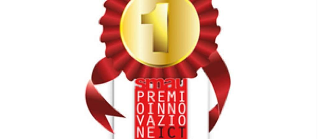 SMAU Florence: ICT Innovation Award was won by the ZCS project developed for Tiemme Spa