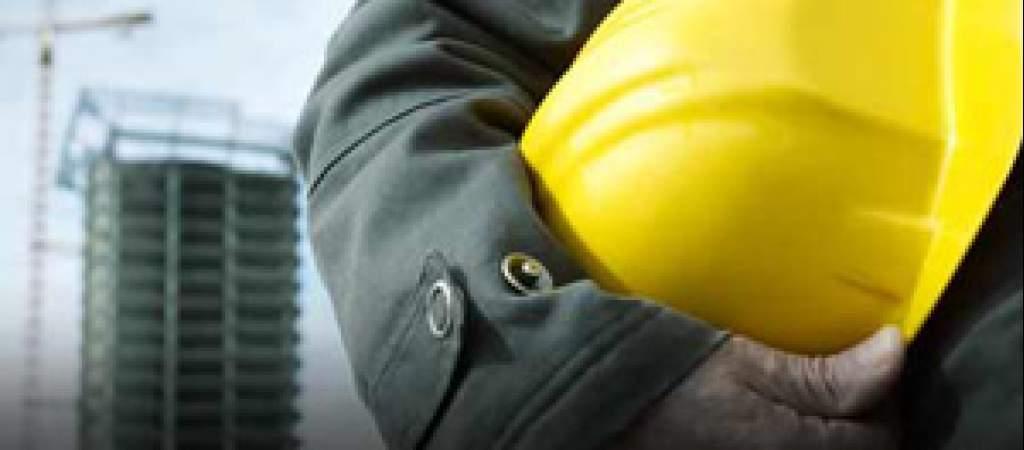 Incentivi alle Imprese per la sicurezza sul lavoro