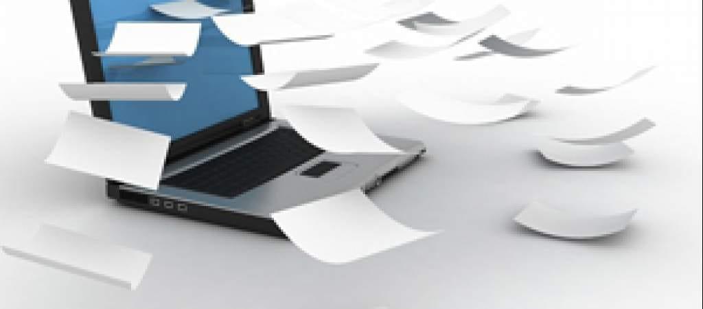 Gestione ed Archiviazione Documentale