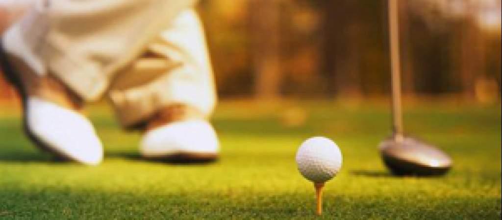Conero Golf Club : 10° Coppa del Governatore