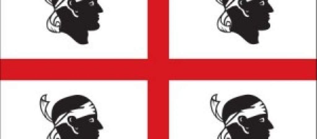 ZCS consolida la propria presenza in Sardegna!