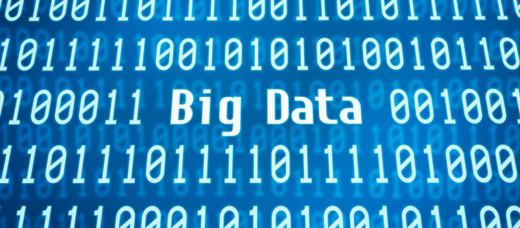 Big Data, from big gamble to great opportunity