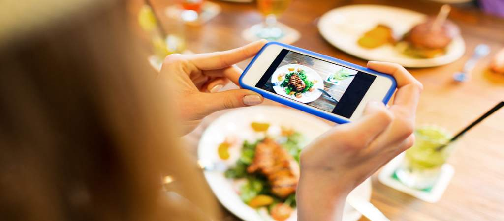 Food Innovation, between Big Data & IoT