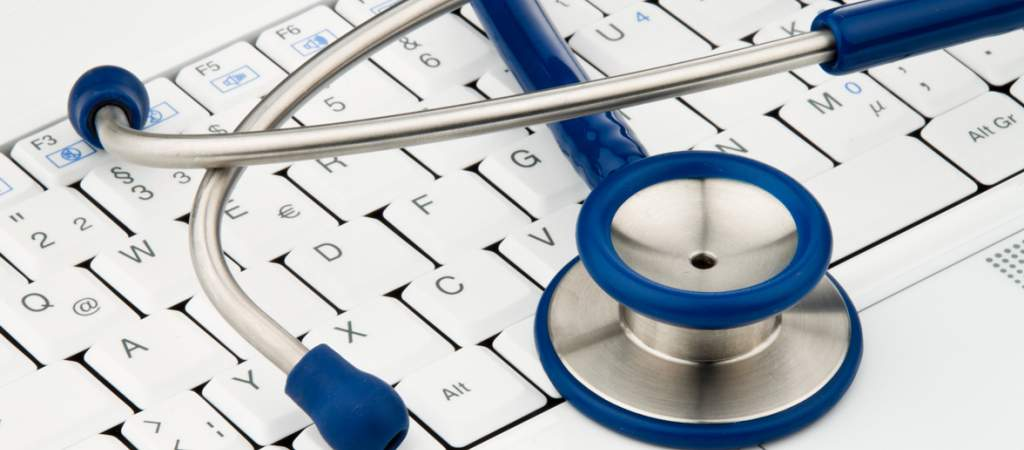 ICT and health: the new horizons for eHealth