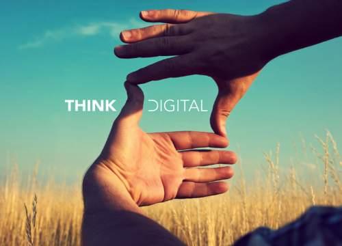 Ecco 4 elementi oggi alla base della Digital Enterprise