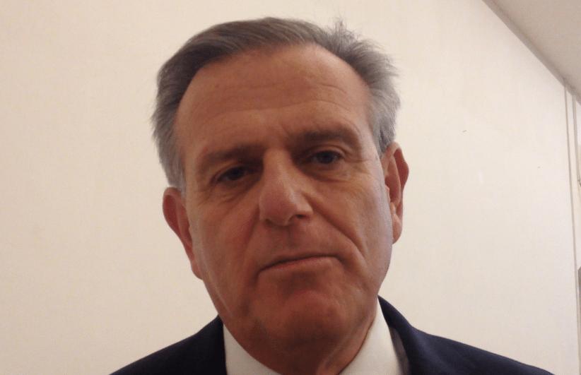 Danilo Valenti